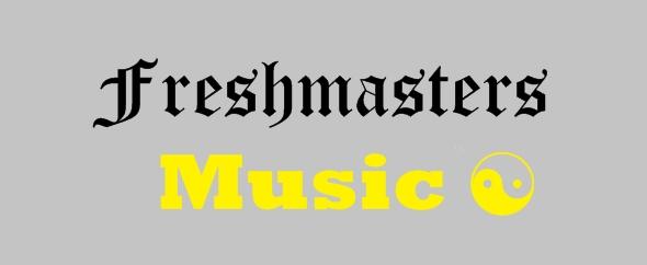 Freshmasters