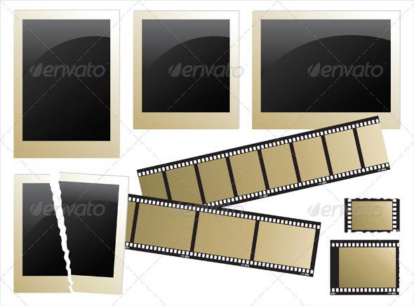 GraphicRiver Photos 5146893