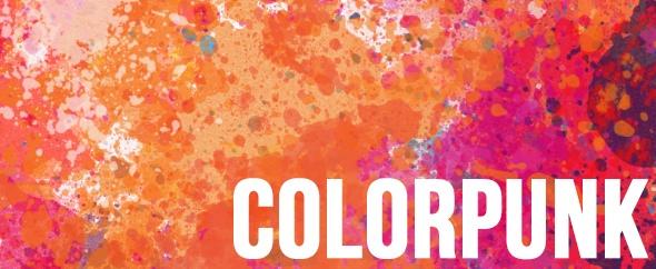 colorpunk
