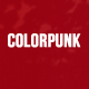 Colorpunk%20photoshop8080-v3