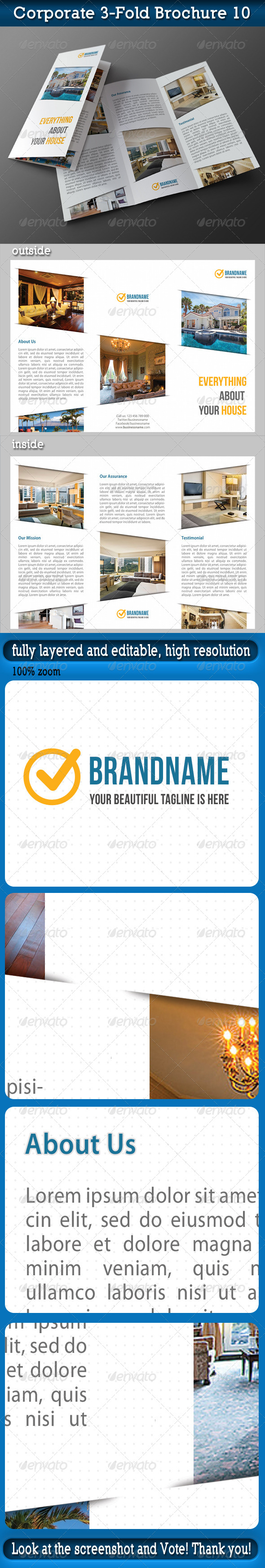 GraphicRiver Corporate 3-Fold Brochure 10 5148871
