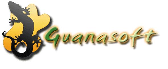 Logoguana1