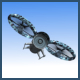 Surveillance Drone - GraphicRiver Item for Sale