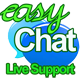 Easy Chat PHP Live Support - CodeCanyon Item for Sale