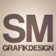 smgrafikdesign