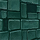 Stone Wall Texture Tile 01