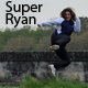 SuperRyan