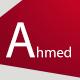 ahmed2008
