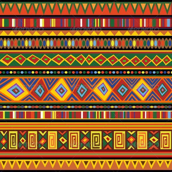 ethnic unbonding in south africa Explaining african ethnic diversity elliott green 1  the consequences of ethnic diversity in africa have been widely noted however, the sources of.
