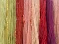 Vegetable deyed wool - PhotoDune Item for Sale