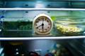 Alarm clock - PhotoDune Item for Sale