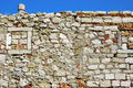 Old Stone Wall - PhotoDune Item for Sale