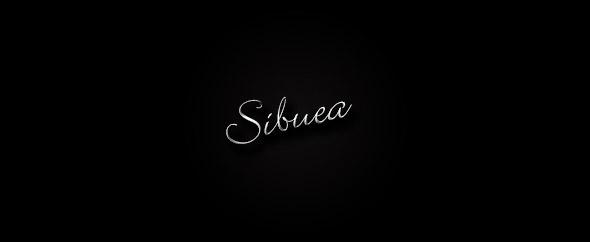 sibuea