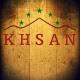 khsan