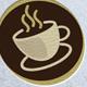 Logo for sale legendlogo