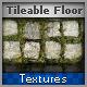 Tileable Floor Textures
