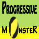 ProgressiveMonster
