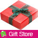Gift Store Responsive PrestaShop Theme   Free Download