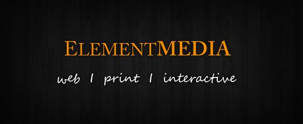 Elementmedia-logo590x242