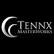 Tennx