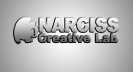 NarciccCreativeLab