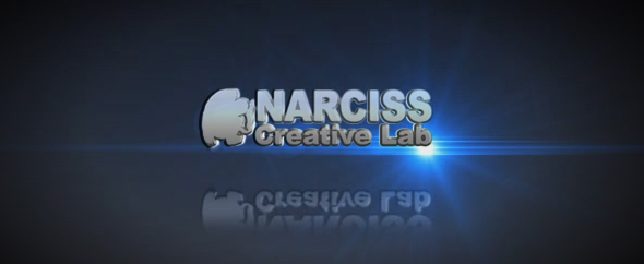 NarcissCreativeLab