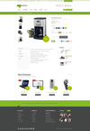 12_product_page.__thumbnail