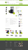 24_product_page.__thumbnail