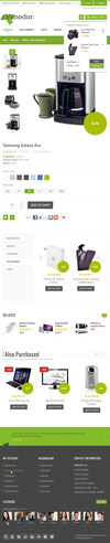 36_product_page.__thumbnail