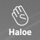 Haloe - Responsive WordPress Theme - ThemeForest Item for Sale