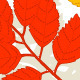 Seamless Pattern Autumn Leaves - GraphicRiver Item for Sale