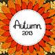 Decorative Frame Leaves - GraphicRiver Item for Sale