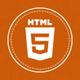 htmlexplorer