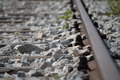 Rails - PhotoDune Item for Sale