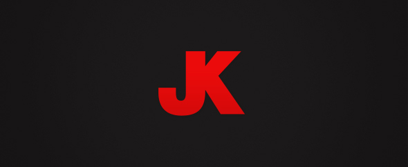 JonKeyo
