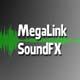 MegaLink