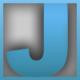 Jusitfy