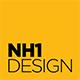 nh1design