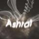 ashraf313
