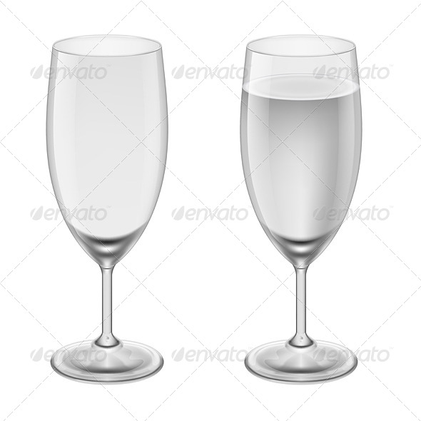 GraphicRiver Wineglasses 5167925