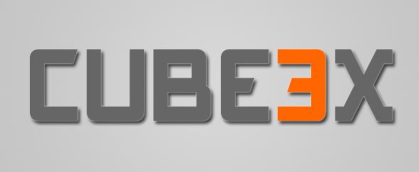 cube3x