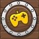 Game GUI 7