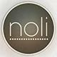 Noli_GD