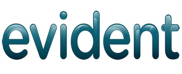 Logo_doar_scris_592