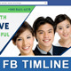 Corporate Business FB Timeline | Volume 3