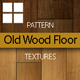 Old Wood Floor Patterns - GraphicRiver Item for Sale