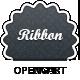 Ribbon OpenCart Theme  Free Download