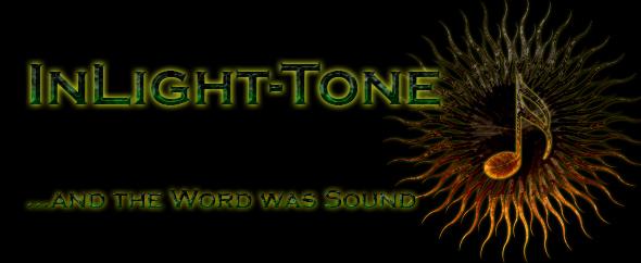 InLight-Tone