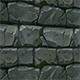 Stone Wall Texture Tile 05