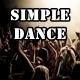 Energetic Dance Music